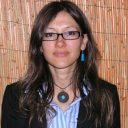 Natalie Khazaal