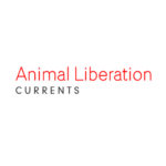 Animal Liberation Currents