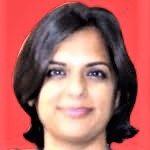 Anusha Narain